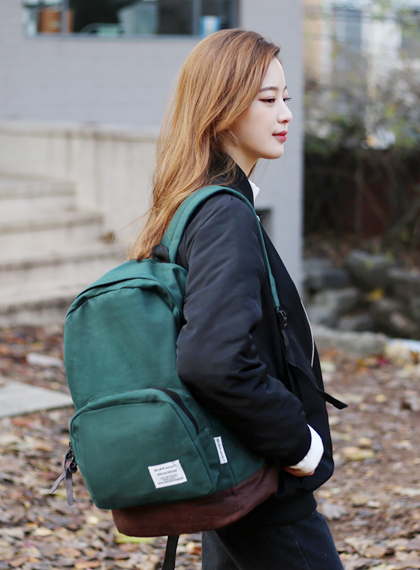 [BaA!] Public.backpack★ | 럽미