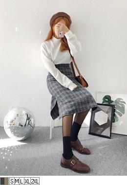 보니치롱SK(모직)(XL,2XL입고)
