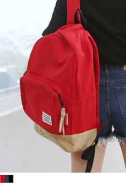[BaA!] Public.backpack★